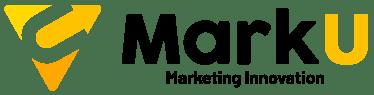 MarkU