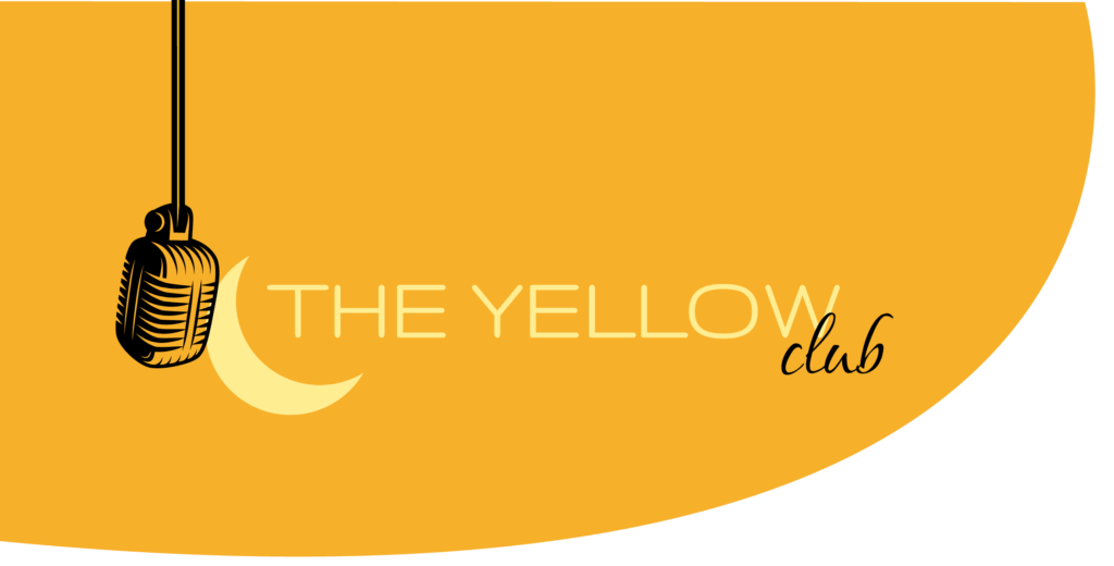 The yellow club